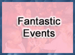 Fantastic Events
