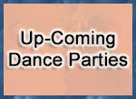 Up-Coming Parties