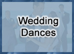 Wedding Dances